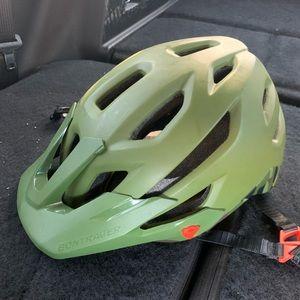 Bontrager MTB Helmet